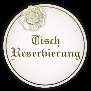 button_reservierung