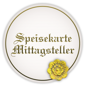 button_speisekarte
