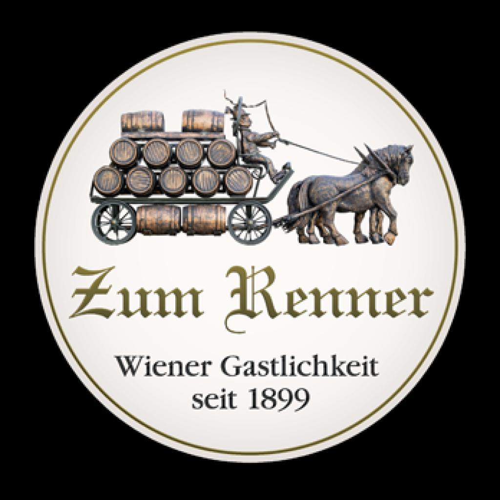 logo-renner-final