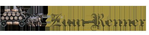Wiener Gastlichkeit seit 1899