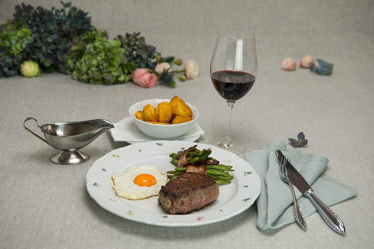 steak-in-wien